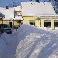 avatud ka talvel